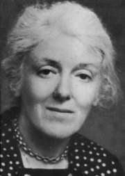 Marie Noël Marienoël Poemas Prosa Biografía