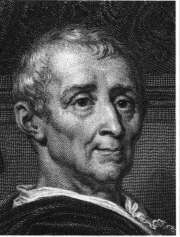Charles_Louis_de_Secondad_baron_de_Montesquieu