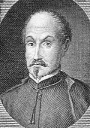 Francisco_de_Rioja